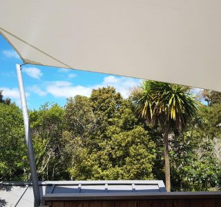 20161018 145727 320x300 - Ready-Made Shade Sails