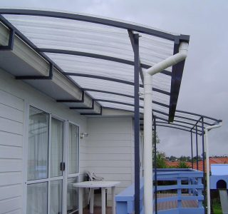 outdoor canopies 2