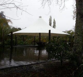 Shade Sail Commercial 6 320x300 - Ready-Made Shade Sails