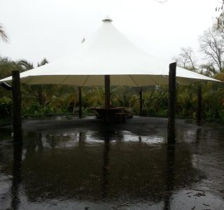 Shade Sail Commercial 7 320x300 - Ready-Made Shade Sails
