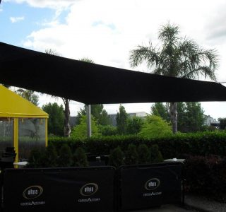 Shade Sail Commercial Altura sail 320x300 - Ready-Made Shade Sails