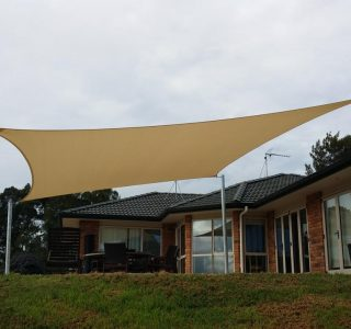 Shade Sail Residential 17 320x300 - Shade Sails