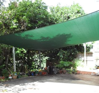 Shade Sail Residential 7 320x300 - Ready-Made Shade Sails