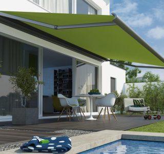 WeinorCassita7 320x300 - Home