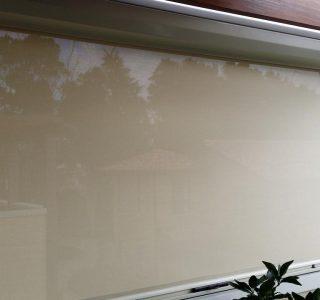 Ziptrak Screens mesh Residential 57 320x300 - Crank Screens / Roller Blinds / Outdoor Curtains