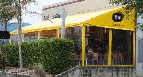 cafe tms - Café's