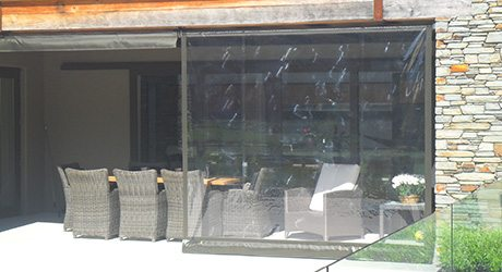 patio-crank-handled-screens