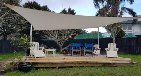 patio-shade-sails