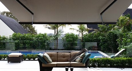residential-ola-retractable-awnings