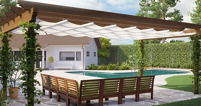 Total Cover Awnings Shade Amp Shelter Experts Auckland