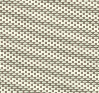 ShadeView300 Almond 320x300 - Wave Shade