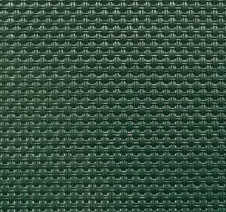 ShadeView300 Bracken 320x300 - Wave Shade