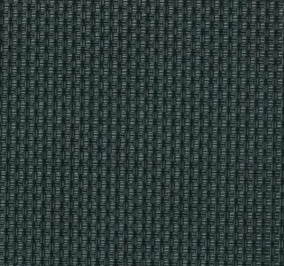 ShadeView300 Galaxy 320x300 - Wave Shade