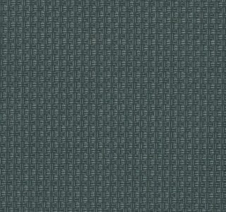 ShadeView300 Graphite 320x300 - Wave Shade