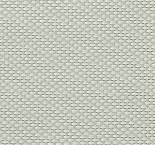 ShadeView300 Pewter 320x300 - Wave Shade