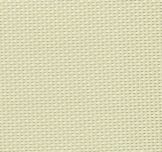 ShadeView300 Putty 320x300 - Wave Shade